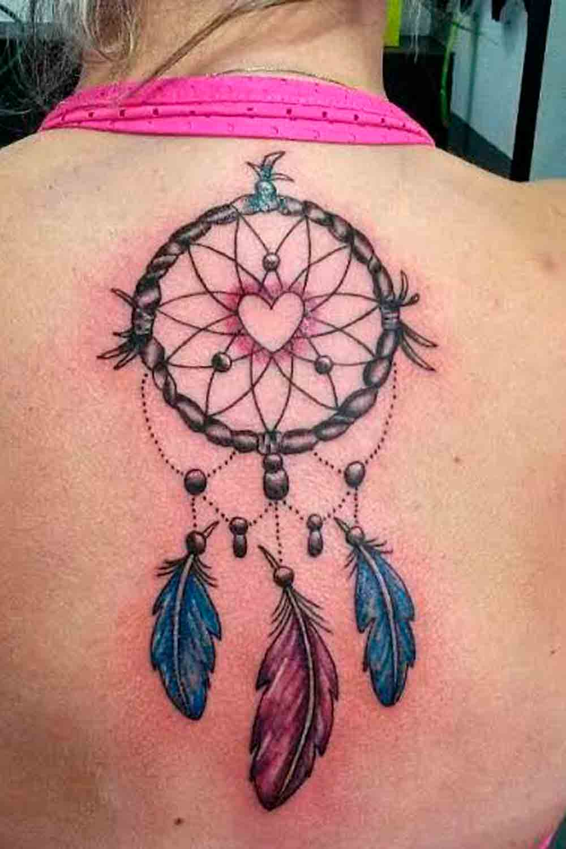 tatuagem-de-filtro-dos-sonhos-3