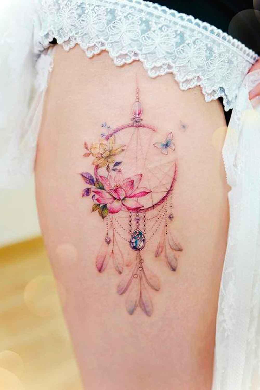 tatuagem-de-filtro-dos-sonhos-4