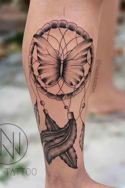 tatuagem-de-filtro-dos-sonhos-7