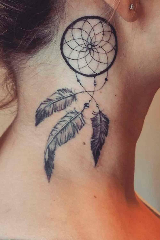 tatuagem-de-filtro-dos-sonhos-8