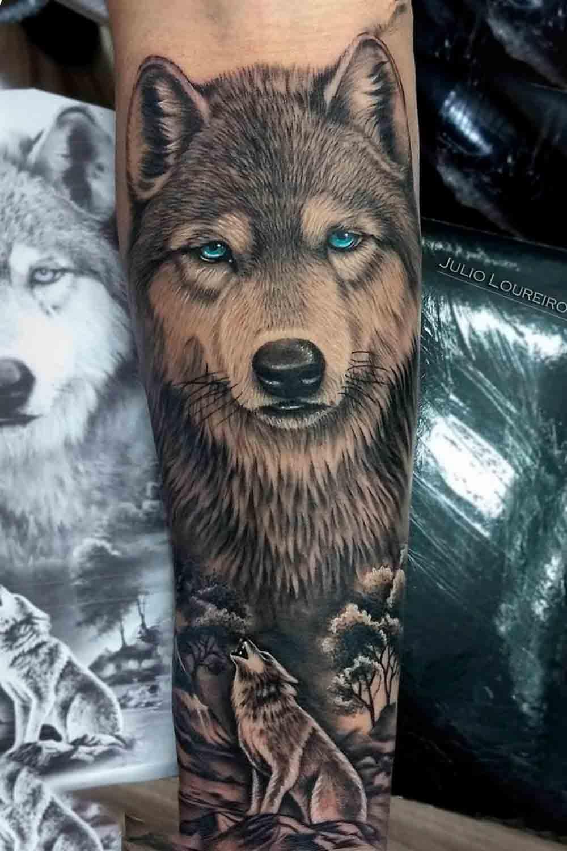 tatuagem-de-lobo-1-1