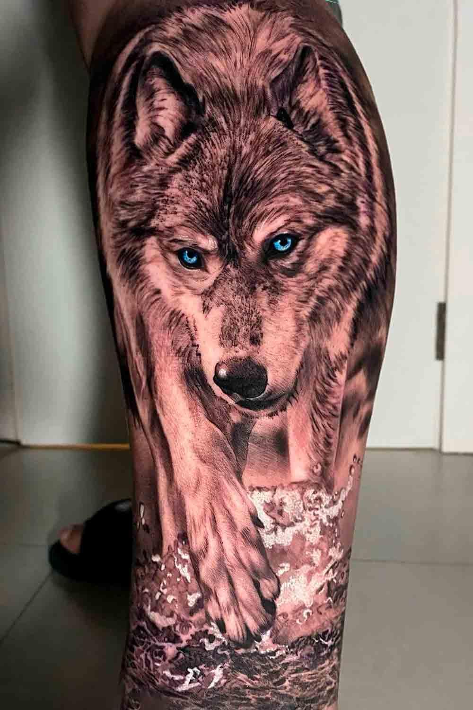 tatuagem-de-lobo-2-1