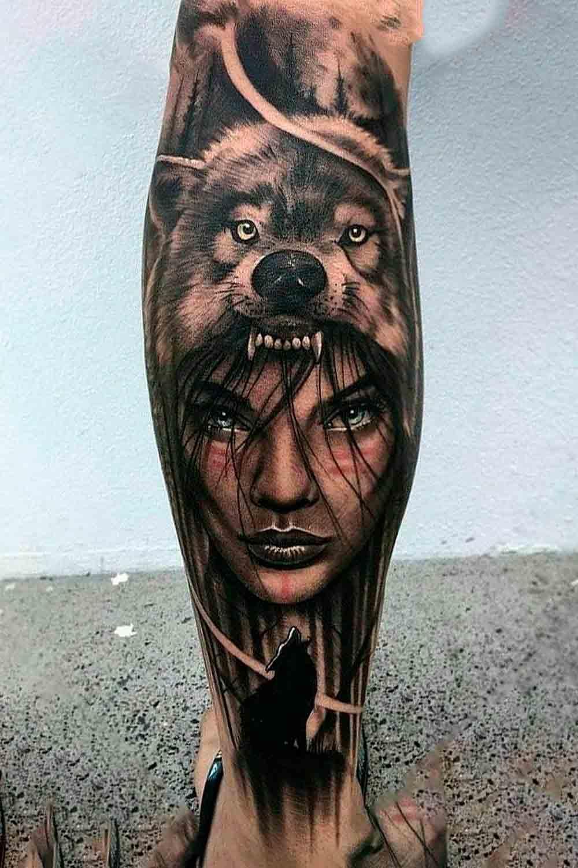tatuagem-de-lobo-3-1