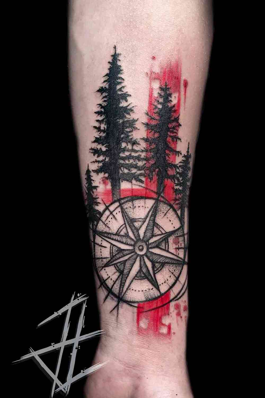 tatuagem-de-rosa-dos-ventos-4