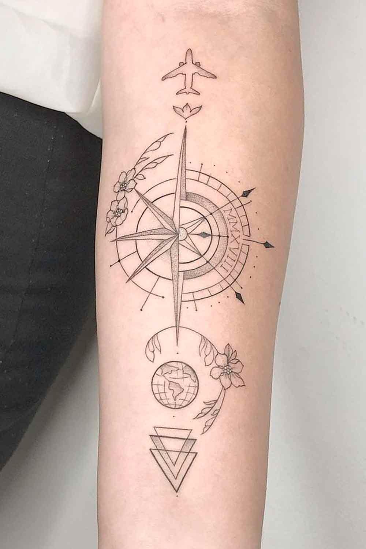 tatuagem-de-rosa-dos-ventos-5