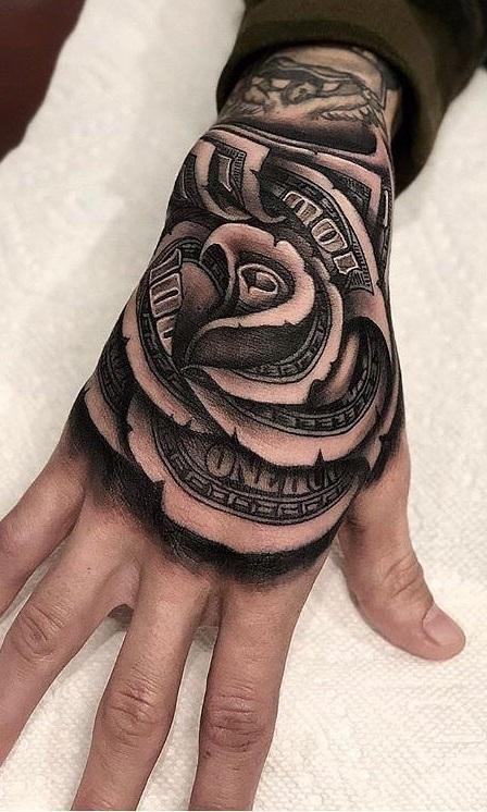tatuagem-masculina-na-mão-1