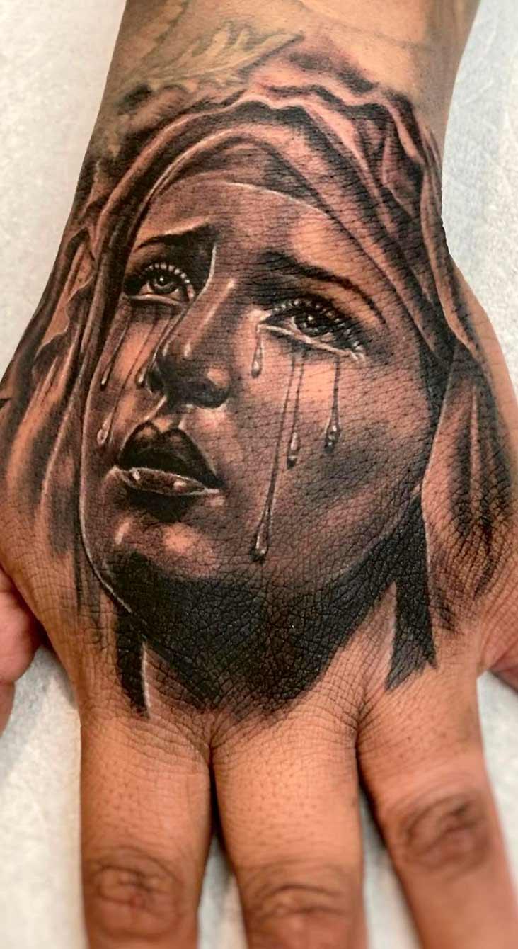 tatuagem-masculina-na-mao
