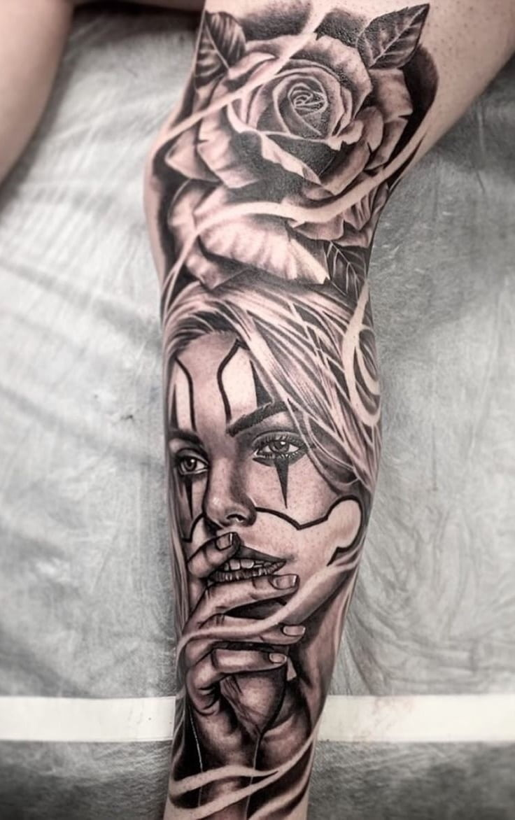 tatuagem-masculina-na-perna-5