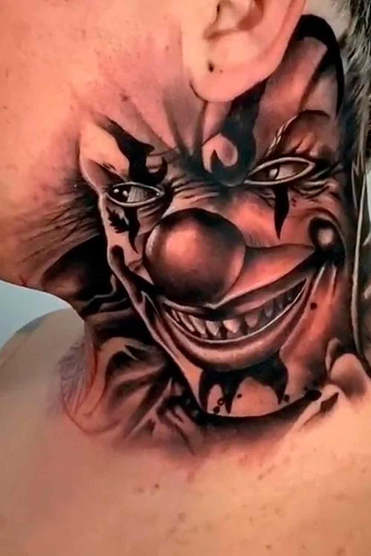 tatuagem-masculina-no-pescoco