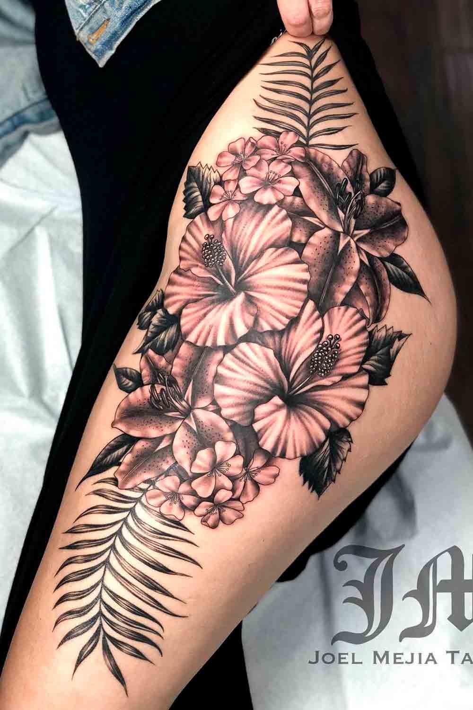 tatuagem-na-coxa-2