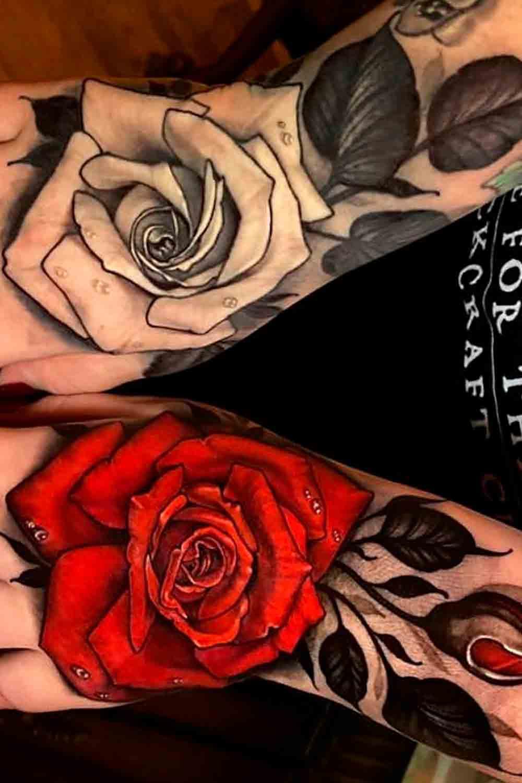 tatuagem-na-mao-feminina-3
