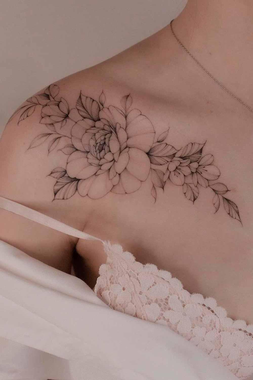 tatuagem-no-ombro-feminina-1