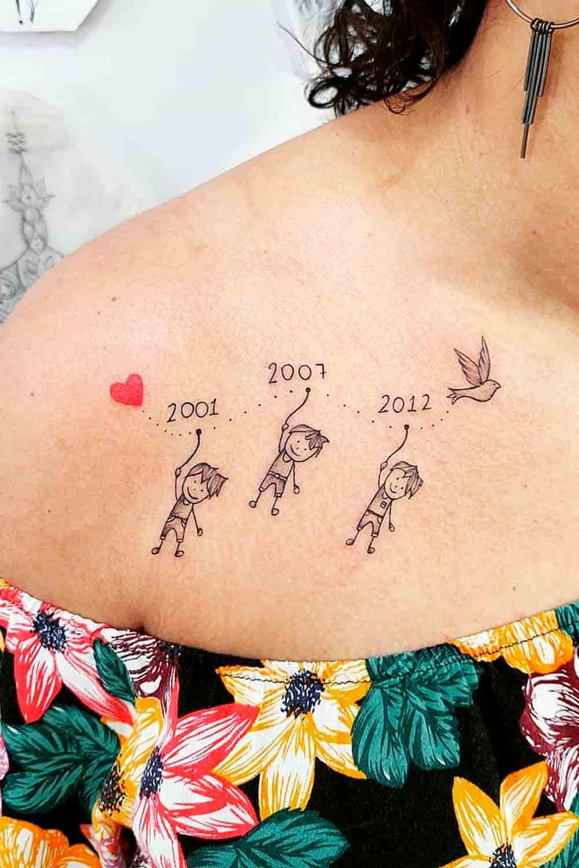 tatuagem-no-ombro-feminina-3