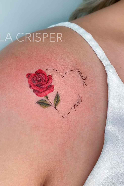 tatuagem-no-ombro-feminina-4