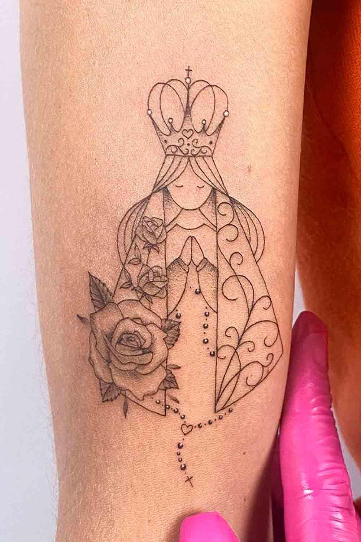 tatuagens-delicadas-1