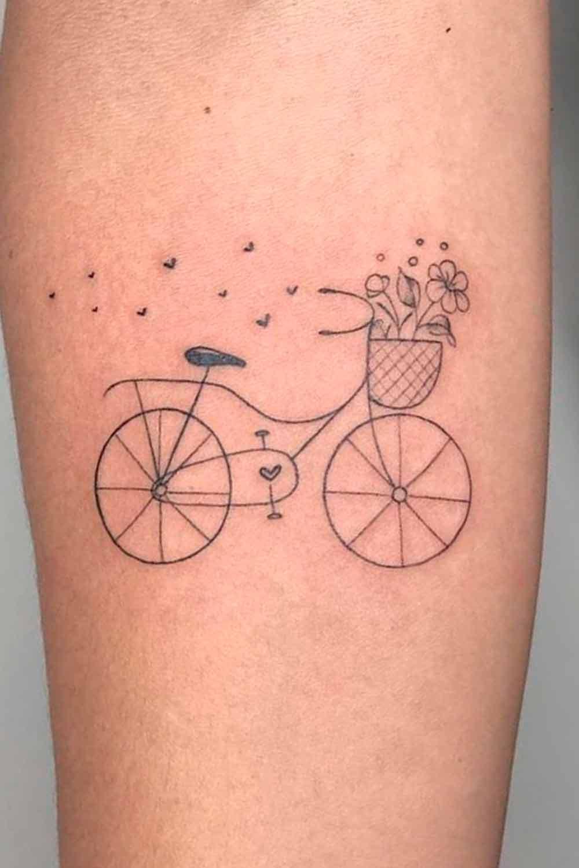 tatuagens-delicadas-3