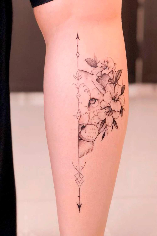 tatuagens-delicadas-4