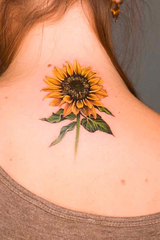 tatuagens-femininas-nas-costas-11-1