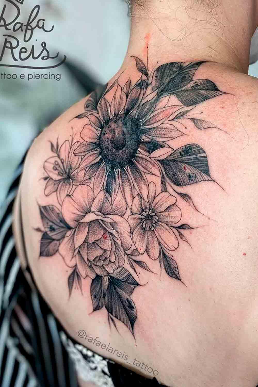 tatuagens-femininas-nas-costas-5-1