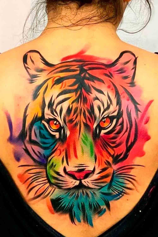 tatuagens-femininas-nas-costas-6-1