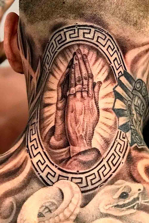 tatuagens-masculinas-no-pescoco-2