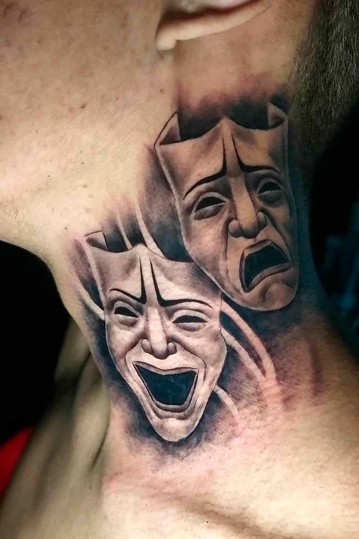 tatuagens-masculinas-no-pescoco-9