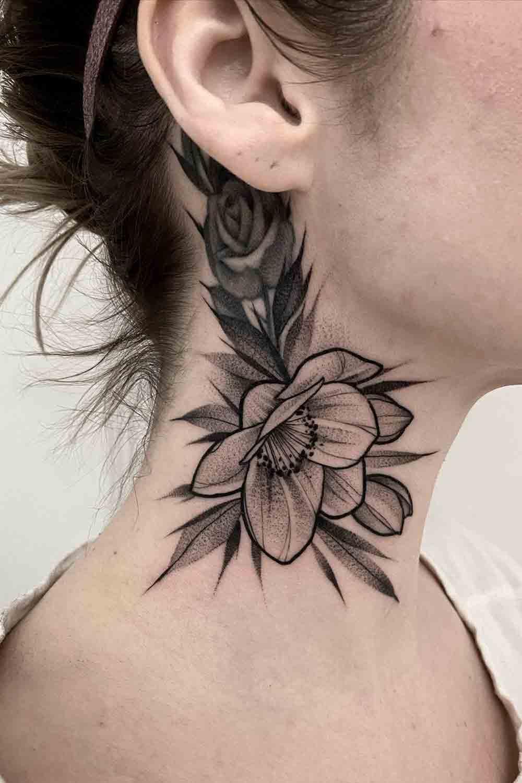 tatuagens-no-pescoco-2