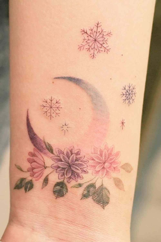 tatuagens-no-pulso-1