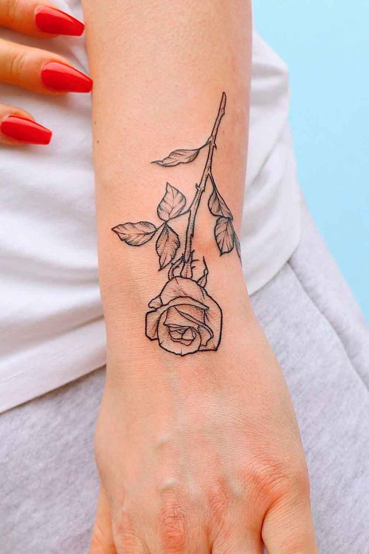 tatuagens-no-pulso-2