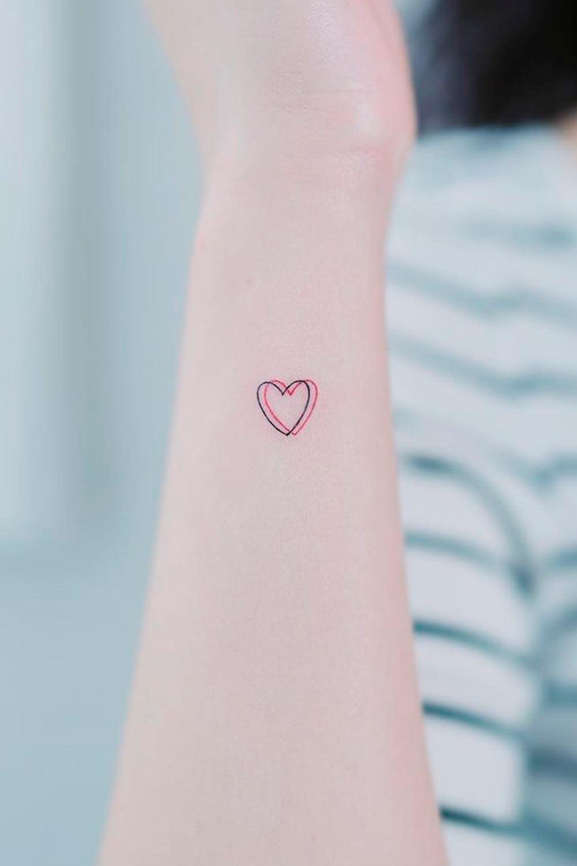 tatuagens-no-pulso-3