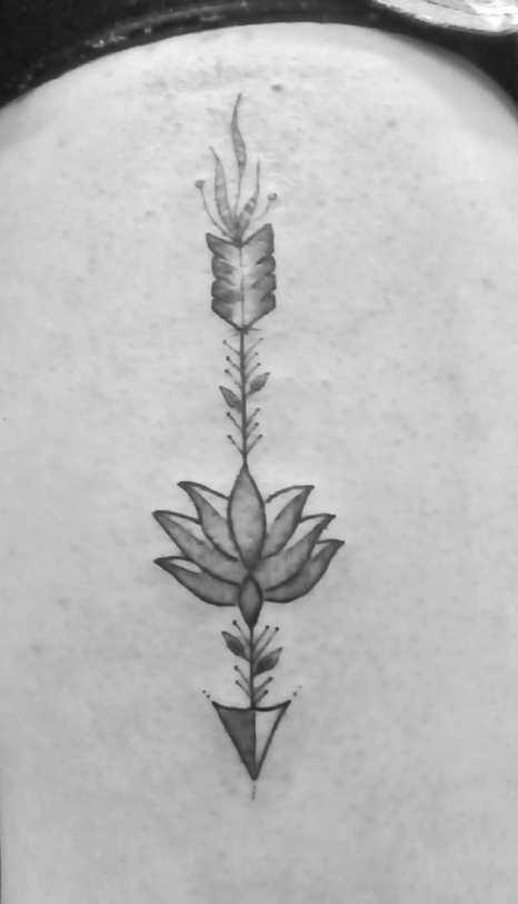 Fotos-de-tatuagens-de-flechas-27
