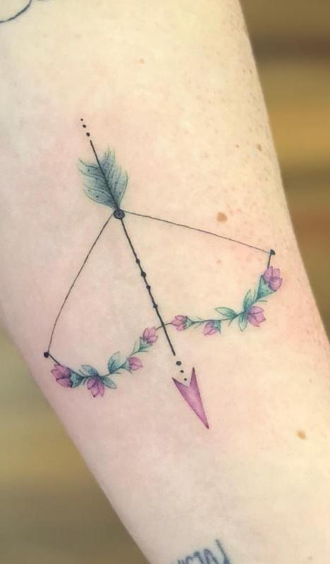 Fotos-de-tatuagens-de-flechas-39