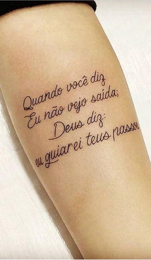 Fotos-de-tatuagens-escritas-10