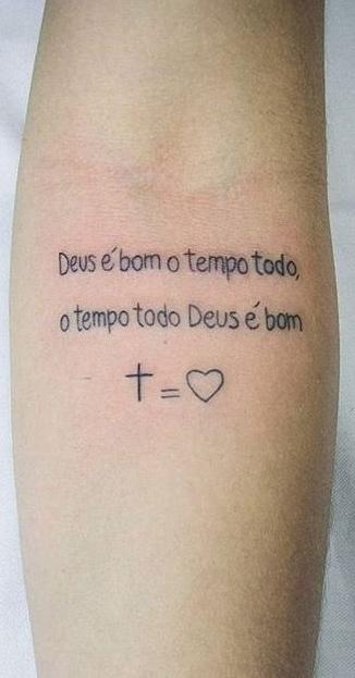 Fotos-de-tatuagens-escritas-11