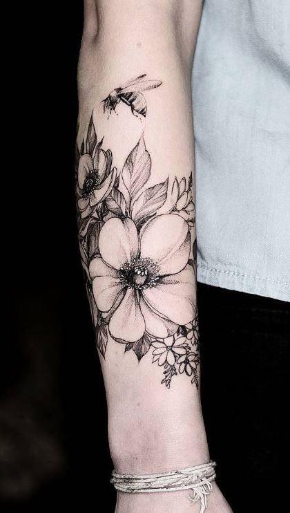 Fotos-de-tatuagens-femininas-13