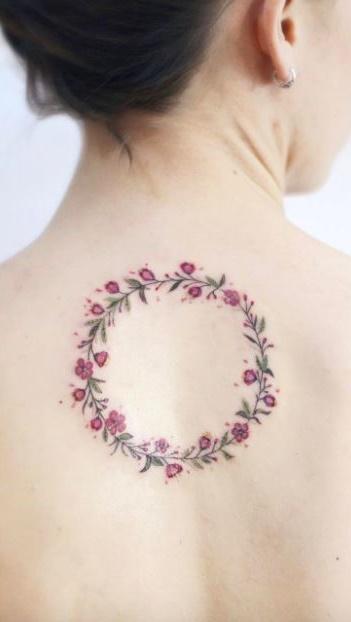 Fotos-de-tatuagens-femininas-14
