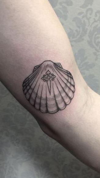 Fotos-de-tatuagens-femininas-15