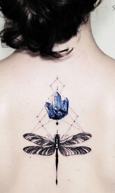 Fotos-de-tatuagens-femininas-16
