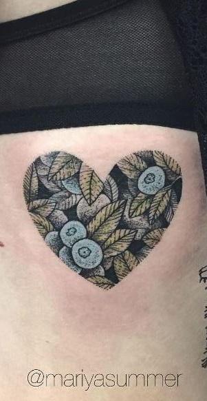 Fotos-de-tatuagens-femininas-17
