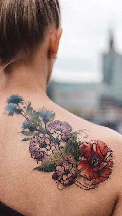 Fotos-de-tatuagens-femininas-19