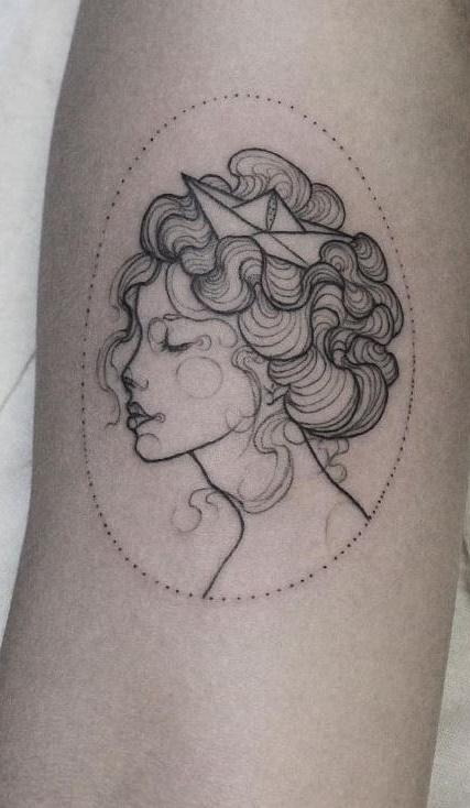 Fotos-de-tatuagens-femininas-2
