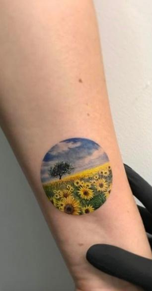 Fotos-de-tatuagens-femininas-20