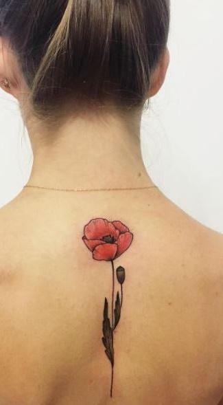 Fotos-de-tatuagens-femininas-21