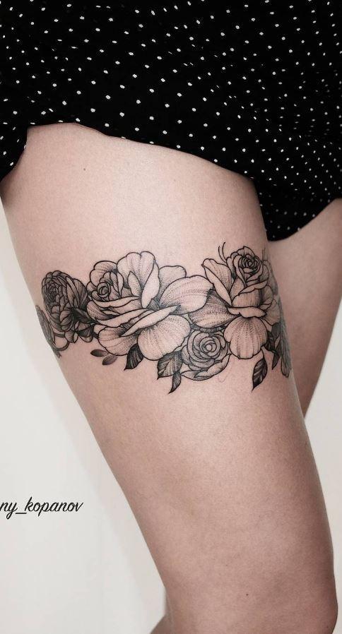 Fotos-de-tatuagens-femininas-24