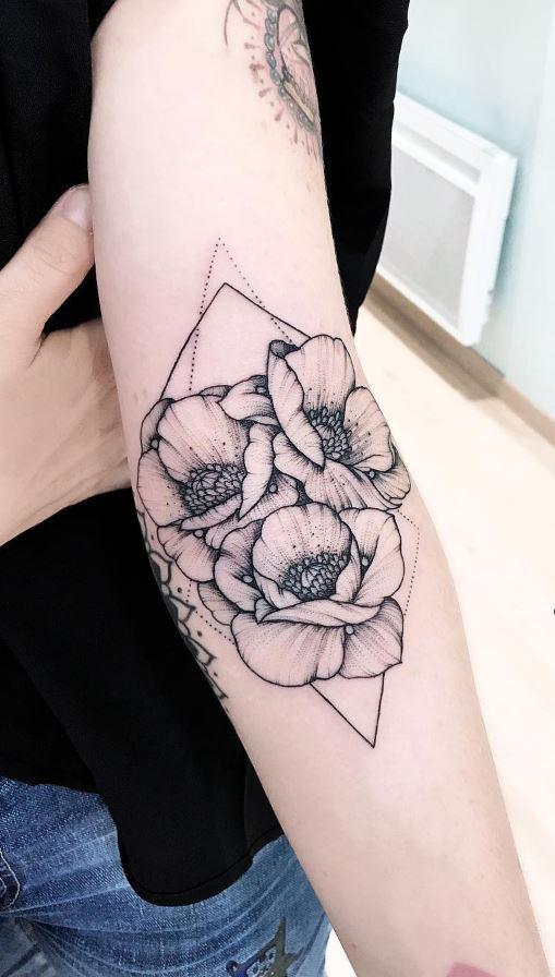 Fotos-de-tatuagens-femininas-25