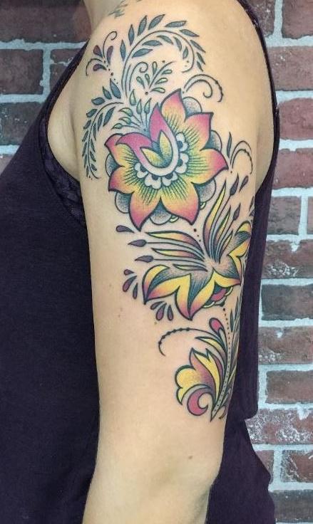 Fotos-de-tatuagens-femininas-26