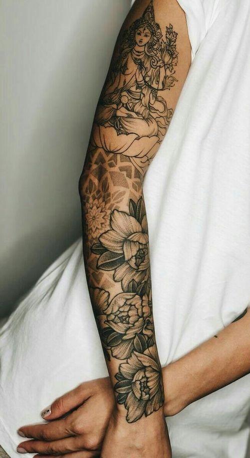 Fotos-de-tatuagens-femininas-29