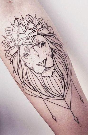Fotos-de-tatuagens-femininas-30