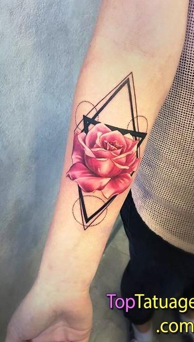 Fotos-de-tatuagens-femininas-31