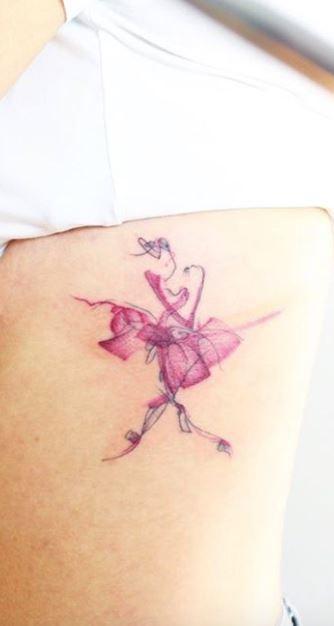 Fotos-de-tatuagens-femininas-5